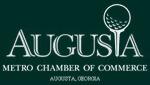 Eye Guys Eye Physicians and Surgeons of Augusta, PC Logo