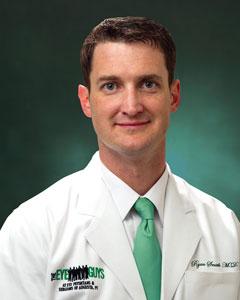 Ryan T. Smith, M.D.